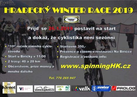 Winter_plakat19